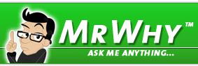 MrWhy.com